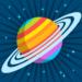 Наша Вселенная. Планеты – развивающая игра APK