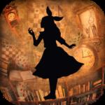 アリスと闇の女王 脱出ゲーム APK