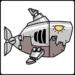 탭탭샤크 : 상어 키우기 APK