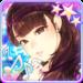 ハロプロタップライブ – 女性アイドルグループを育成して好きなメンバーで楽しめるリズムゲーム APK