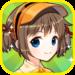 ハンバーガーショップ無料経営ゲーム:ハッピーデリバリー APK