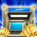 ATM Learning Shopping Cash Simulator APK