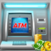 ATM Learning Simulator – Kids Learning Games APK