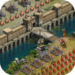 Ace of Empires: Glory of Throne APK