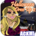 Ackmi Dress Up 2: Halloween APK