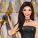 Actress Dress Up – Covet Fashion APK