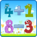 Addition and Subtraction APK