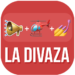 Adivina El Roast Yourself Con Emoji APK