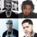 Adivina el cantante de Trap y Reggaeton APK