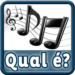 Adivinhe a Música – Português APK