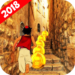 Adventure Aladin Pyramid World APK