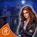 Adventure Escape: Murder Manor APK