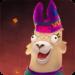 Adventure Llama APK