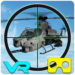 Aero 360 VR Shooting Game APK