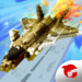 Aero Smash -open fire APK