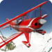 Aerofly 1 Flight Simulator APK
