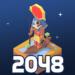 Age of 2048: Civilization City Building Games APK