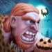 Age of Cavemen APK