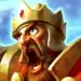 Age of Empires: Castle Siege APK