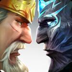 Age Of Kings: Skyward Battle Online Generator