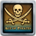 Age of Pirates RPG APK