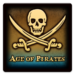 Age of Pirates RPG Elite APK