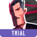 Agent A: Trial Edition APK