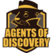 Agents of Discovery APK