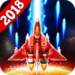Air Fighter Classic – Aircraft APK