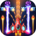 Air Strike – Galaxy Shooter APK