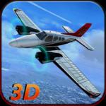 Airplane Flight Pilot Simulator 3D: Airplane Games APK