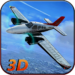 Airplane Flight Pilot Simulator 3D: Airplane Games APK