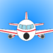 Airplane Manager APK