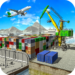 Airplane Ship Truck Cargo Car Transporter Game APK