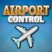 Airport Control APK