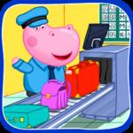 Airport Professions: Fascinating Games Online Generator
