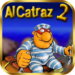 Alcatraz 2 APK