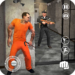 Alcatraz Prison Escape Plan: Jail Break Story 2018 APK