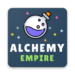 ?Alchemy Empire APK