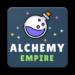 🌱Alchemy Empire APK