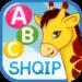 Alfabeti Shqip – Abetare ABC APK