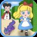 Alice in Wonderland 3D Maze APK