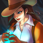Alicia Quatermain 2: The Stone Of Fate Online Generator