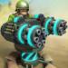 Alien Creeps TD – Epic tower defense APK