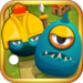Alien Tower Defense APK