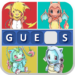 All Gen Pokemon Quiz 2018 APK