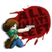 All That's Left APK