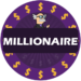 Almost Millionaire APK