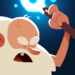 Almost a Hero – RPG Clicker Game with Upgrades APK
