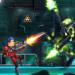 Alpha Guns 2 – Metal Combat Shooter APK